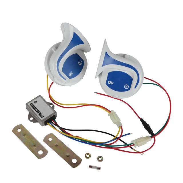 Magic Horn Wiring Diagram on horn relay, horn circuit, horn parts, horn assembly diagram, car horn diagram, horn safety, horn cover, horn installation diagram, air horn diagram, horn schematic, horn steering diagram, gm horn diagram,