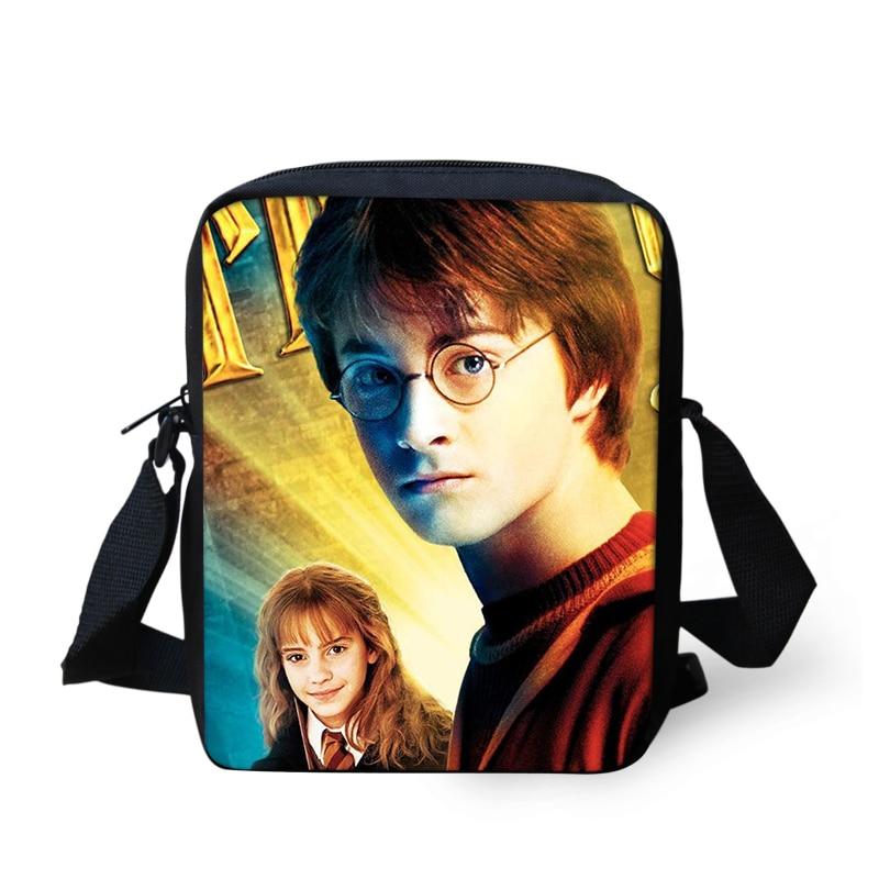 Print 2018 Men Shoulder Bag Messenger Bolsa Feminina Handbag Bolsos Mujer Sac a Main Crossbody School Bags Clutch (8)
