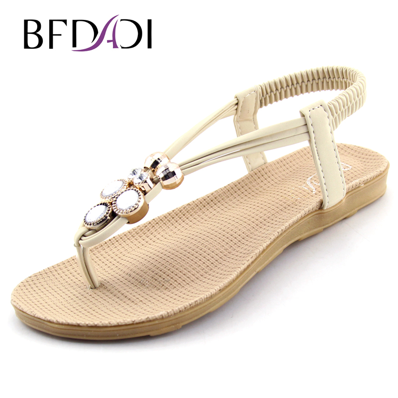 New Womens Strappy Low Wedge Comfort Sandals Ladies Summer Mules Shoes Size UK 3-8 | EBay