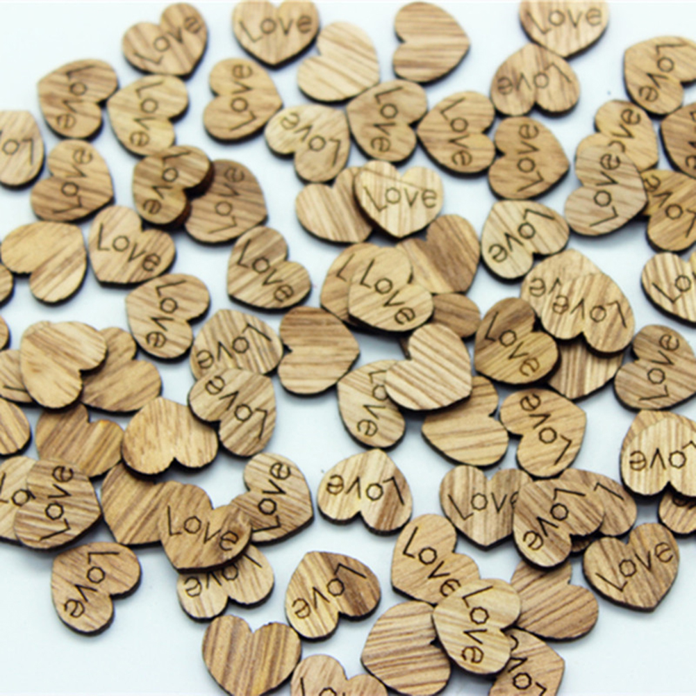 20 Wooden MDF Owl shape Blank Cutout for Craft Embellishment Tags and Plaque