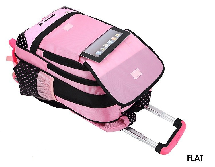 Trolley-School-Bag-for-girls-Fashion-Backpack-on-Wheels-Mochila-Infantil-Wheeled-School-Bags-Children-Gifts-Bolsas-10