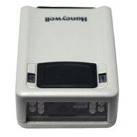 ハネウェル Vuquest 3320 グラムエリアイメージングスキャナーため 1D/PDF417/2D バーコード、 USB/KBW/RS232 インタフェースグレー