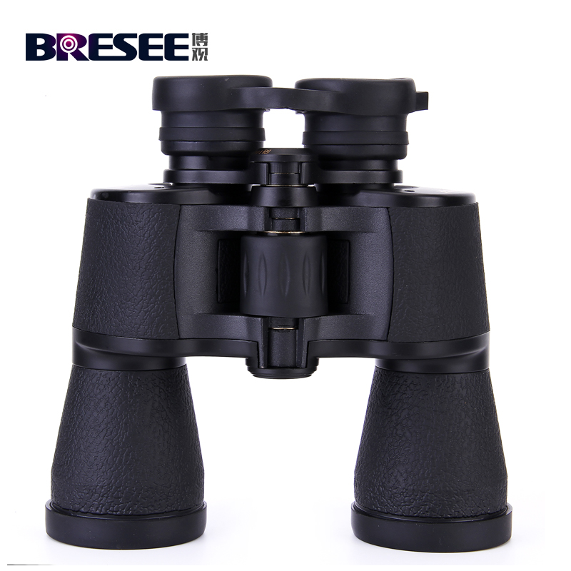 Russian Binoculars 20x50 Hd Powerful Military Binocular High Times Telescope Low Light Night Vision For Hunting Camping цена и фото