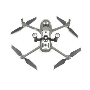 Image 4 - Drone Night illumination Flight lamp For DJI Mavic 2 pro / Zoom Drone Camera Spare parts Accessories