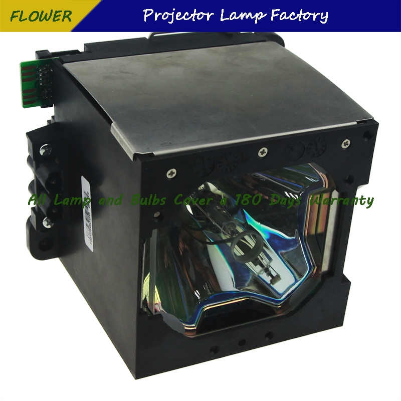 GT60LP  NSH275W Hot selling Projector Lamp Module    For NEC GT5000 GT6000 GT6000R with 180 days warrantyGT60LP  NSH275W Hot selling Projector Lamp Module    For NEC GT5000 GT6000 GT6000R with 180 days warranty