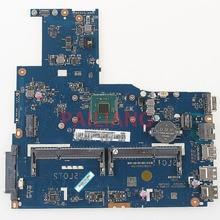 PAILIANG материнская плата для ноутбука B50-30 ПК платы ZIWB0/B1/E0 LA-B102P 15 дюймов полный tesed DDR3