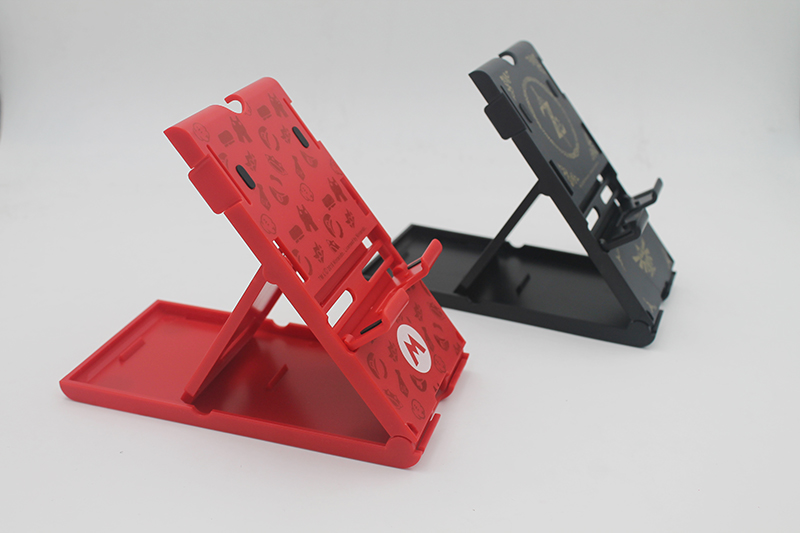 Adjustable Switch Manufacturers Mail: Aliexpress.com : Buy Red/Black Colors Adjustable Stand For