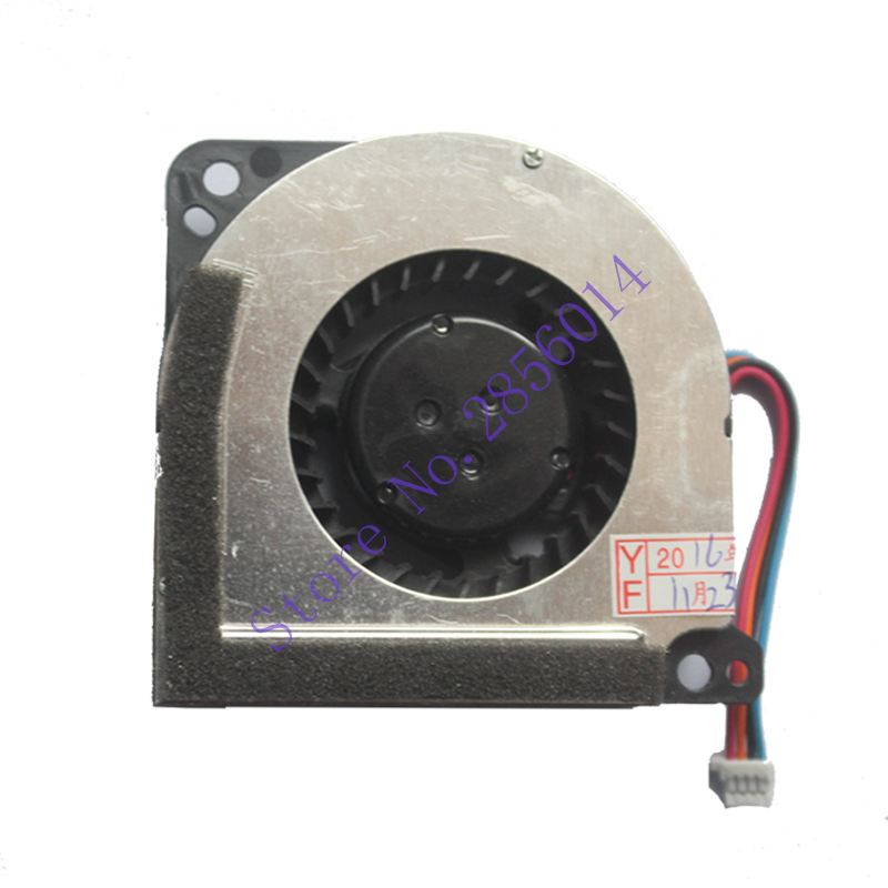NEW laptop cpu cooling fan Cooler FOR Toshiba Portege R700 R705 R830 R835 GDM610000456 GDM610000456 C-136C