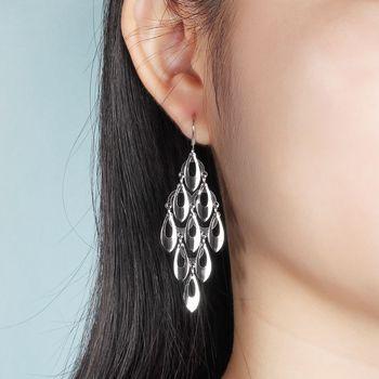 New-Real-925-Sterling-Silver-Earrings-For-Women-Hollow-Out-Multilayer-Dangle-Earrings-Trendy-Tassel-Fine.jpg