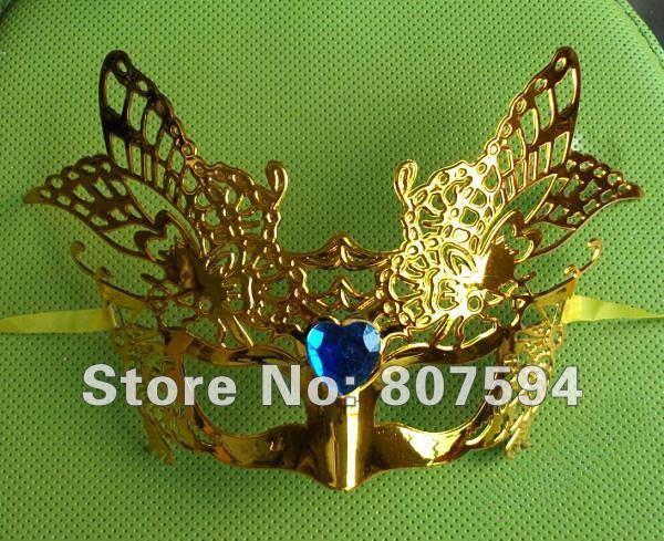 Phoenix Halloween Mask 10PCS/LOT ,Skeleton Venetian Masquerade MASKS,Costumes Party Props Dance Party MASK Jabbawockeez  Women