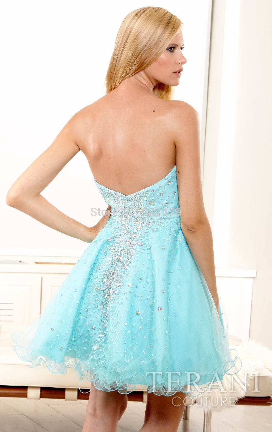 Awesome Online Party Dresses Australia Picture Collection - All ...