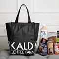 2016 новый высококачественный бренд тепловой пикника кулер большой сумки обед хранения продуктов питания изолированный холодный мешок льда термо-box сумки