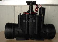 Controller di irrigazione 3