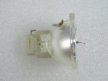 цена на High quality Projector bulb SP-LAMP-041 for INFOCUS IN3900 / IN3902 / IN3904 with Japan phoenix original lamp burner