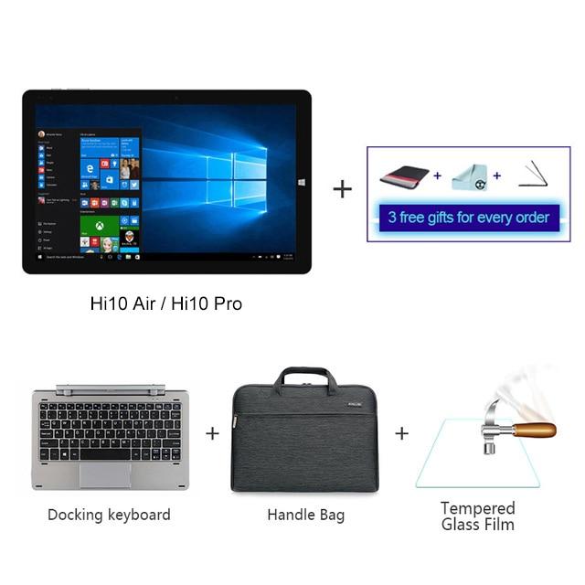 Windows 10 2 in 1 5c64fb4a84fe0