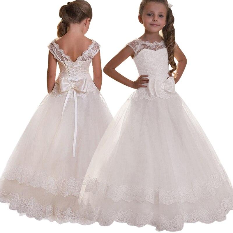 6mths-10yrs Girls Pretty Rich Burgundy Long Sleeve Bolero Wedding Flowergirl