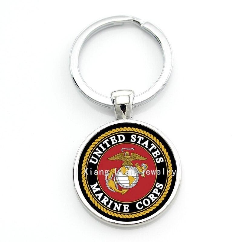 Подарок на день морской пехоты