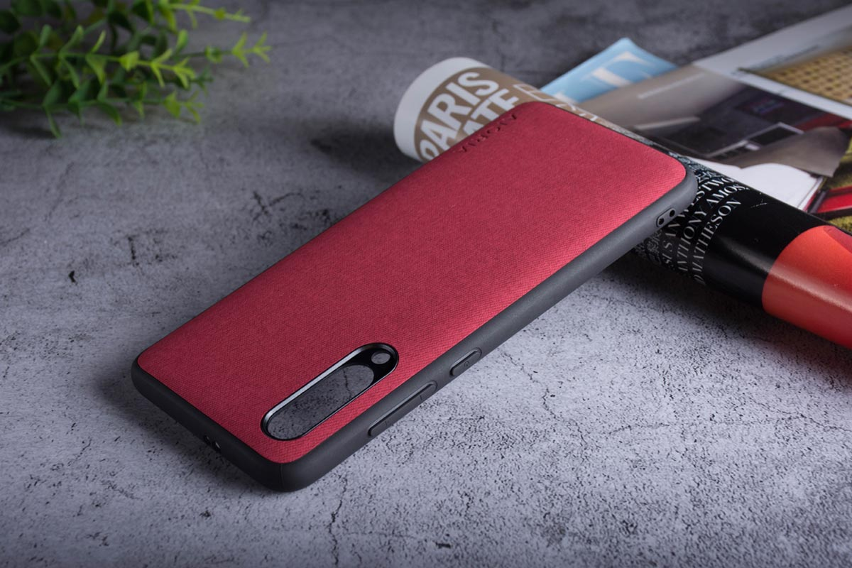 HTB1zhpQX2WG3KVjSZFgq6zTspXae Textile Case for Xiaomi mi9 se mi 8 Lite mi 9 cc9e A1 A2 Lite A3 covers for Redmi Note 5 7 mi play note 3 6 6A mix 3 2S mi5c