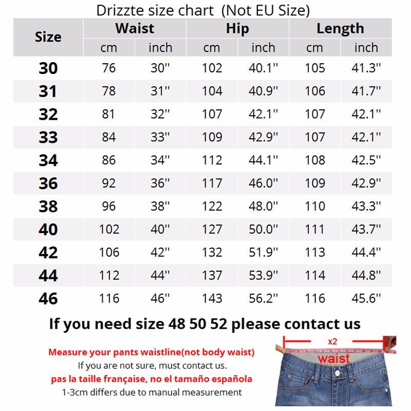 long-30-46-size