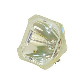 Compatible Bare Bulb TLPLX45 TLP-LX45 for TOSHIBA TLP-X4500E TLP-X4500 TLP-SX3500 Projector Lamp Bulb without housing kids girls crib shoes baby items for small first walkers sapatos infatil soft sole baby shoes moccasin footwear 603043