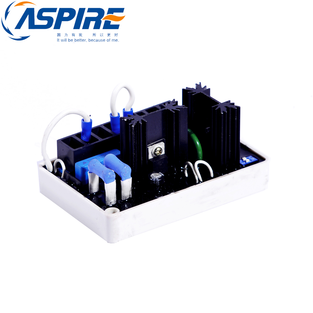 free shipping alternator generator avr voltage regulator automatic EA350 клавиатура qcyber hrom black usb проводная 104 клавиши