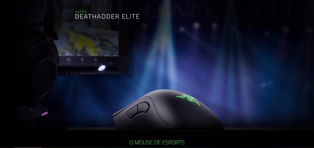 Elite-BR