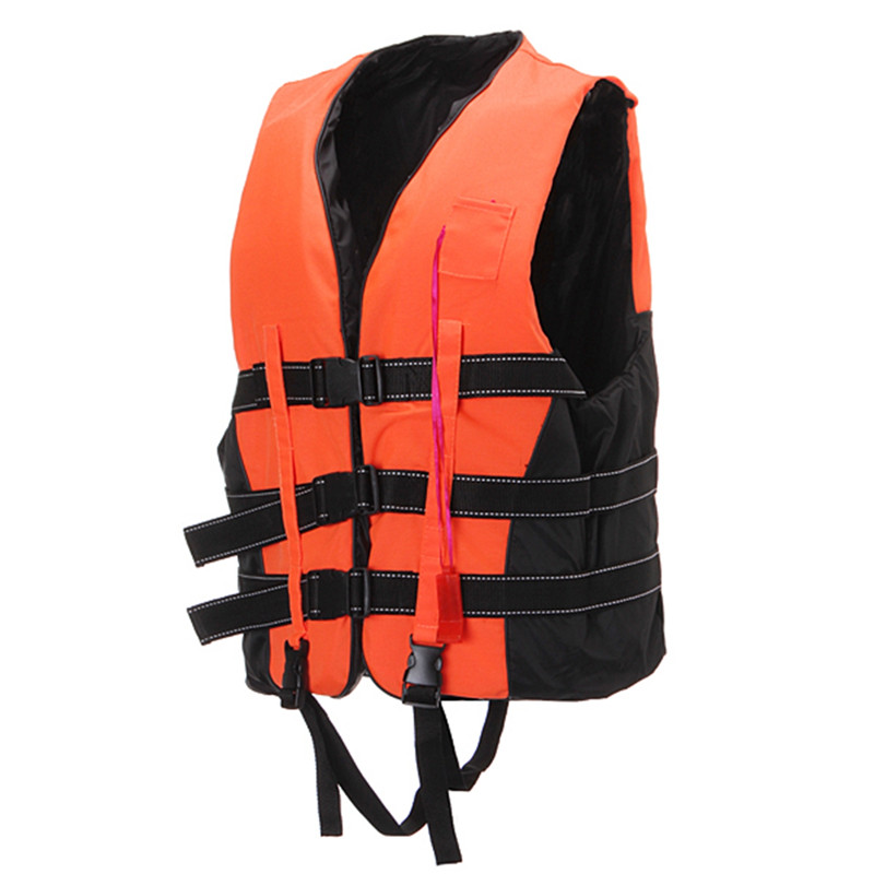 Online buy wholesale whitewater pfd from china whitewater for Best kayak fishing pfd