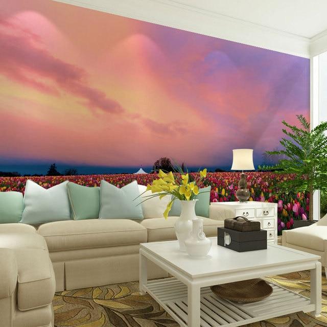 sous couche sur papier peint gallery of enchanteur sous couche papier peint et papier peint. Black Bedroom Furniture Sets. Home Design Ideas