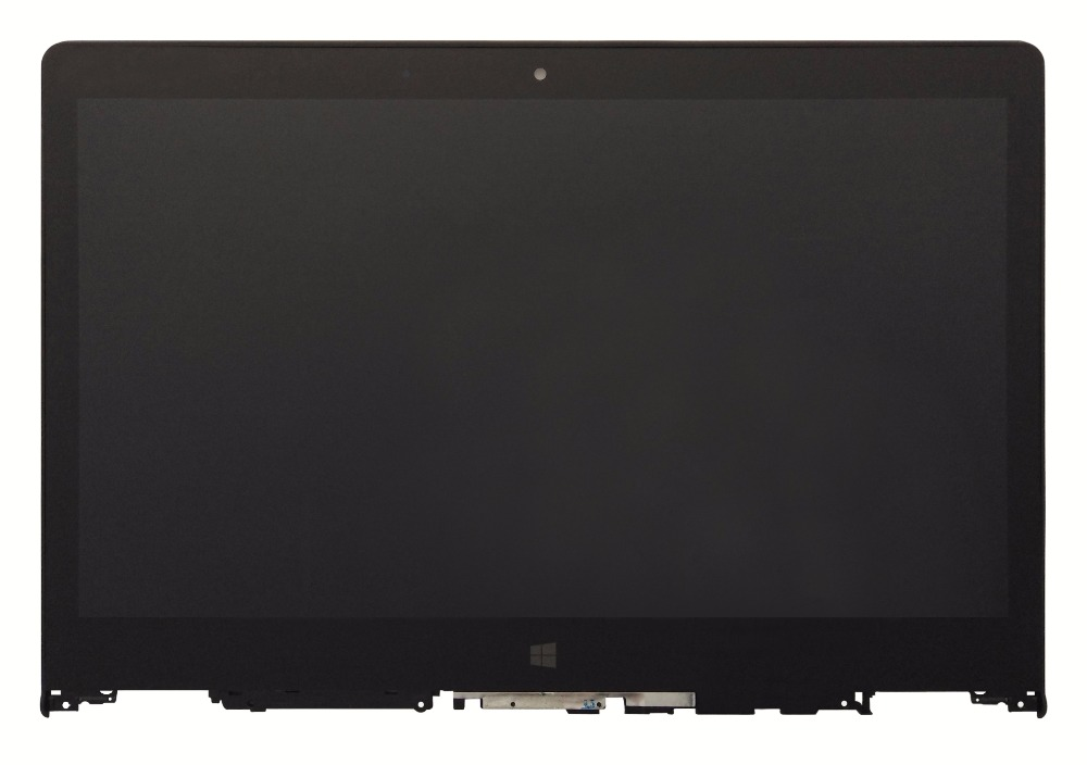 Yoga 3 14 Nuovo Originale FHD 5D10H35588 N140HCE-EBA Rev. C1 15.6 pollice computer portatile monitor touch display assembly module