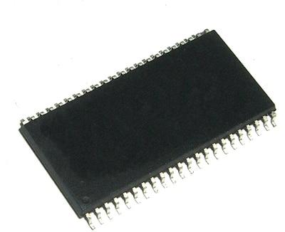 5PCS AM29F800BB AM29F800BB-70SE
