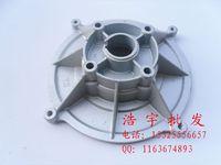 Gasoline generator accessories loncin petrol engine water pump 2 inch pump cover