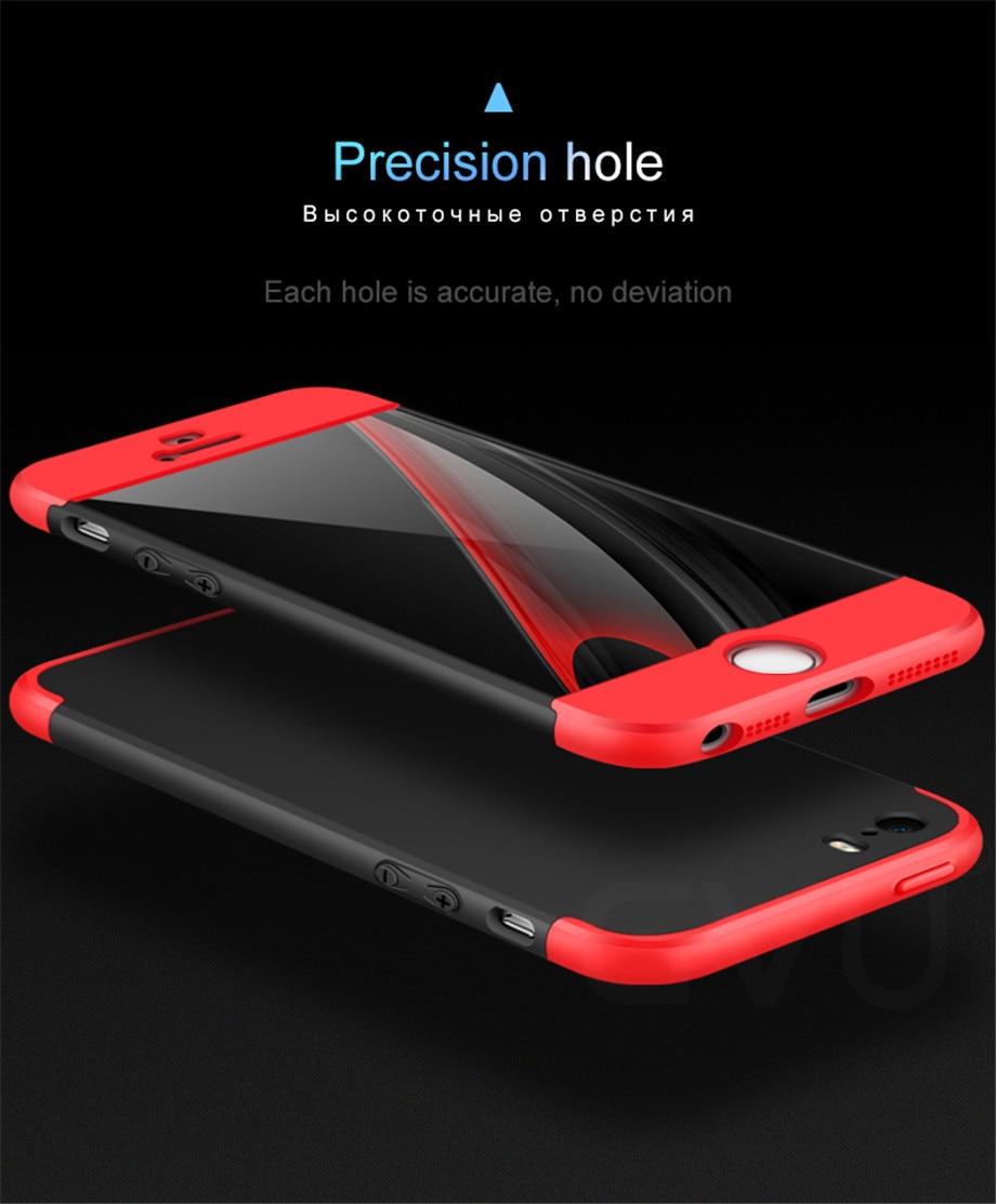 7.For iphone 7 plus case