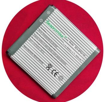 Wholesale 10PCS/LOT battery BP6A100 for HTC 0PA6A100 ,Desire 300 ,Desire 301,Desire 301e ,Zara mini Z3, 35H00190-09M фото