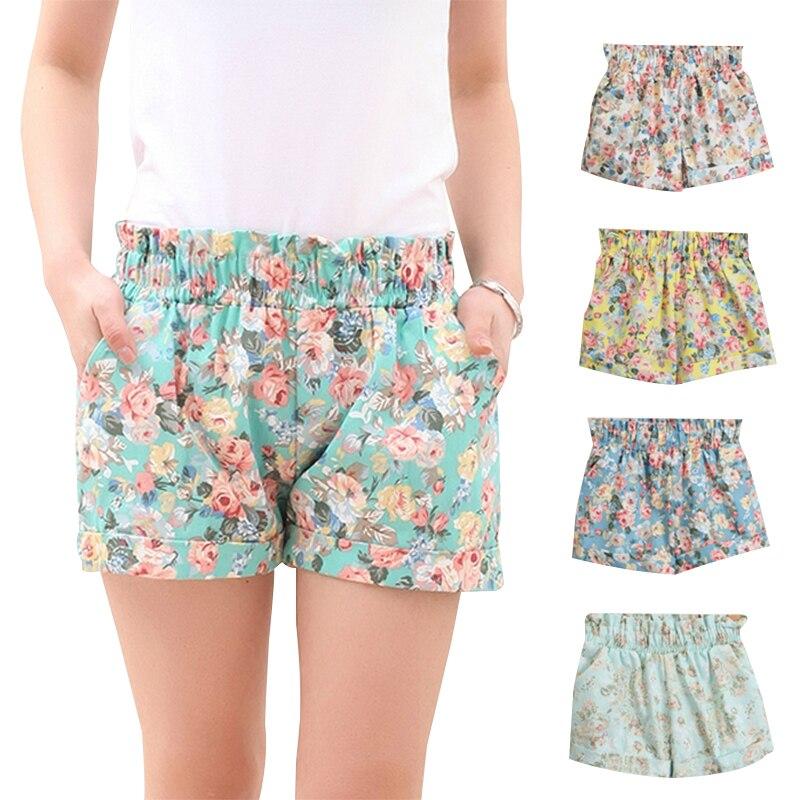 Online Buy Wholesale female shorts from China female shorts ...
