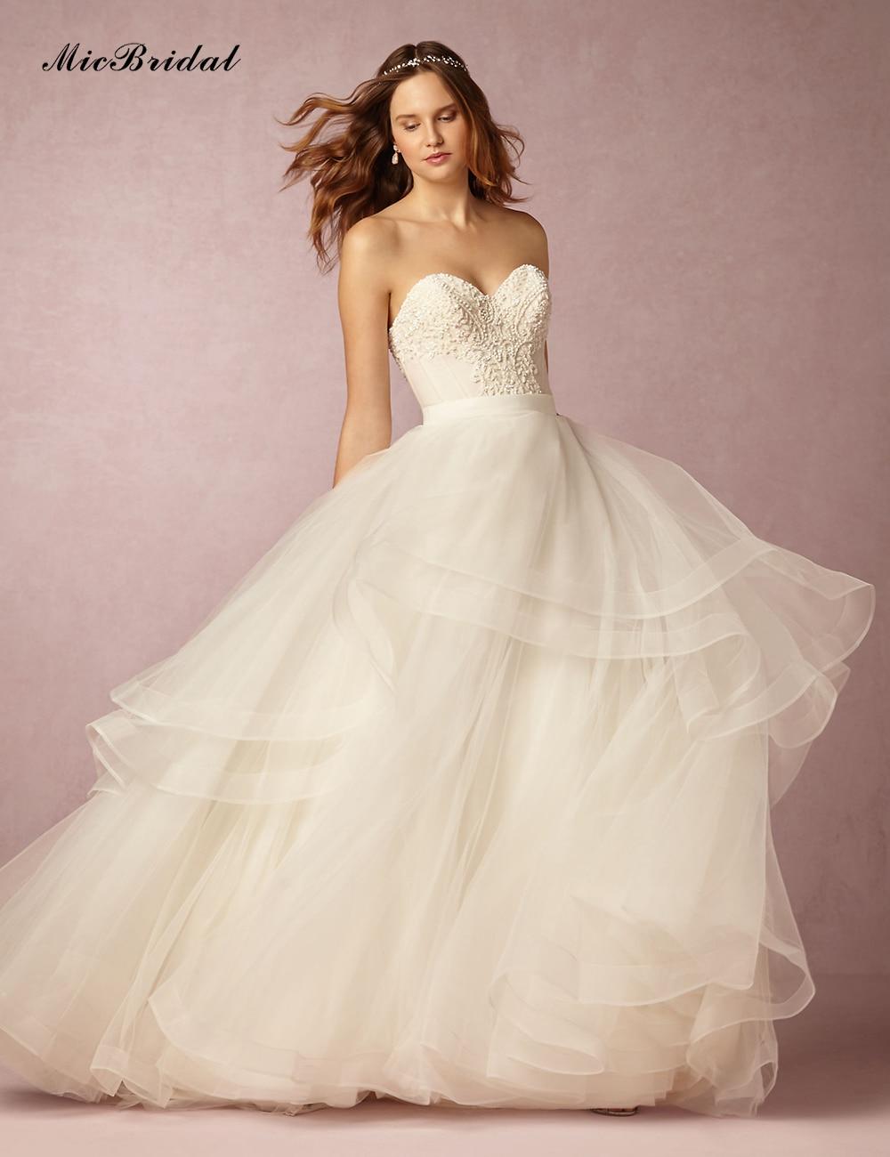achetez en gros champagne robes de mari e en ligne des grossistes champagne robes de mari e. Black Bedroom Furniture Sets. Home Design Ideas