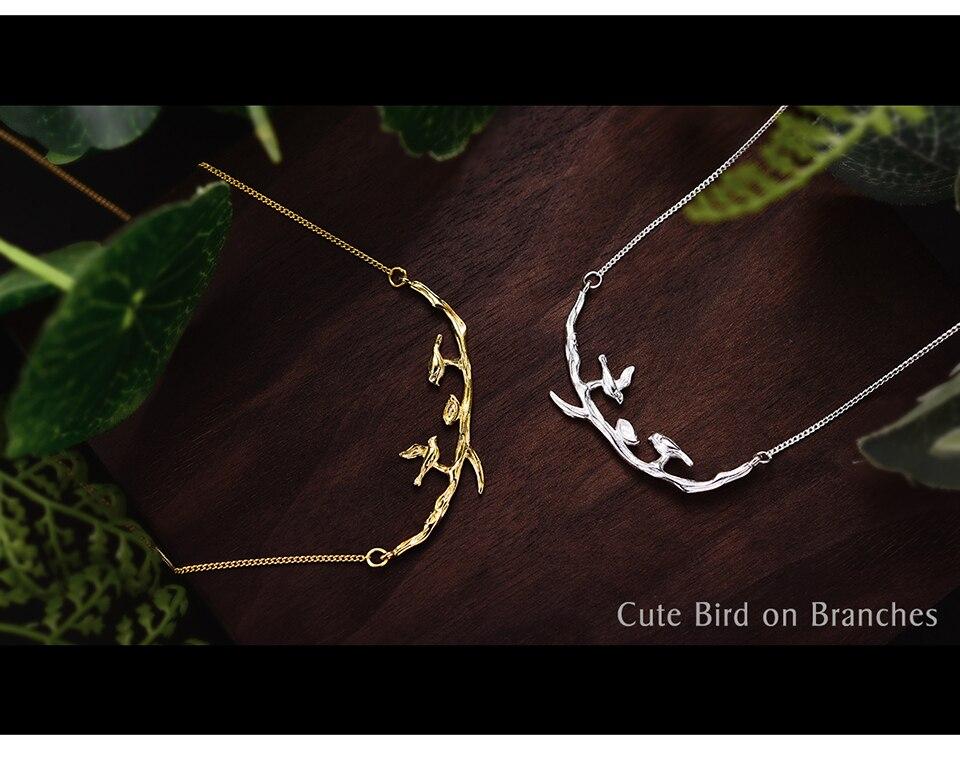 Cute-Bird-on-Branches-LFJF0006_02