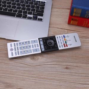 Image 5 - TV Telecomando di Ricambio per Toshiba CT 90430 CT 90429 CT 90427 CT 90428 CT 90444 4K Ultra HD TV Remote Controller