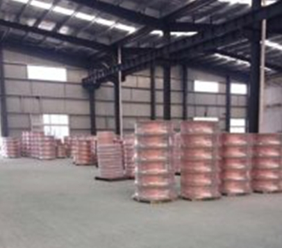 12X1mm Copper tube/hose/soft copper pipe/pure copper pipe/tube/coil/air conditioner 4x0 5mm copper tube hose soft copper pipe pure copper pipe tube coil air conditioner
