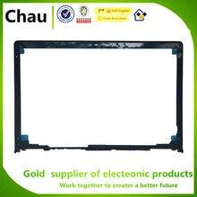 LCD 2 الأمامي الإطار