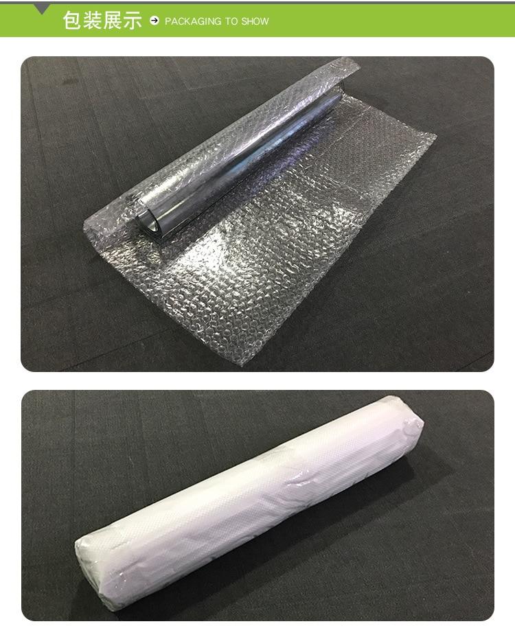 impermeável anti-quente toalhas de mesa de plástico