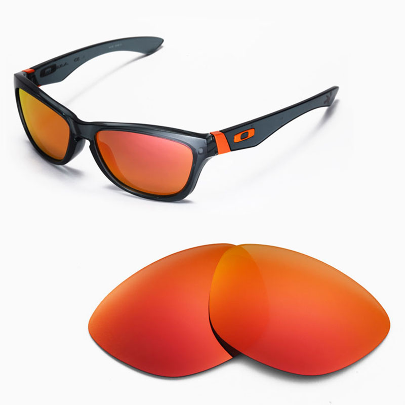 a78dda090c2 ... oakley jupiter polarized replacement lenses