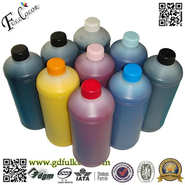 Dye Sublimation Ink for Epson Stylus Pro 4450 7450 9450 Heat Transfer Inks compatible ink cartridge full with pigment inks for epson stylus pro7450 9450 printers 220ml 8pcs