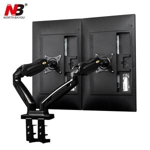 NB F160 Desktop 17-27 inch LCD