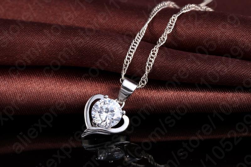 JEXXI-New-Silver-Plated-Cubic-Zirconial-Heart-Shape-Fine-Jewelry-Sets-for-Women-Wedding-Necklace-Earrings (2)