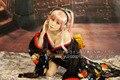 Новые! Аниме японский супер аукстический лолита кимоно косплей костюм, Идеальный для вас