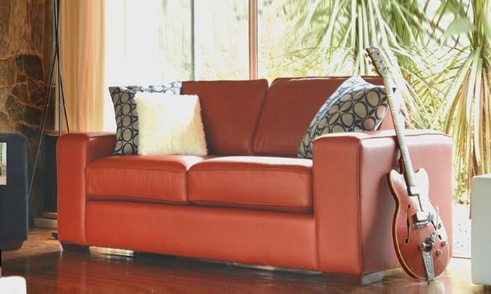 Vente en gros moderne fauteuil d 39 excellente qualit de grossistes chinois - Canape livraison gratuite ...