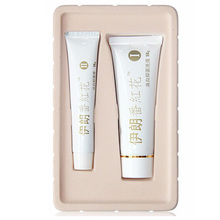 Iran Saffron White Cream IRAN Vulva Leukoplakia Cream White Cream Genital Itching Feminine Hygiene Female Care Product