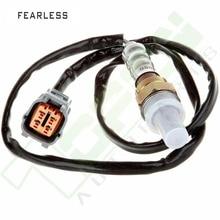 Brand New 02 O2 Sensor De Oxigênio Se Encaixa 234 4752 para Mazda MPV 6 626 Protege5 Outback