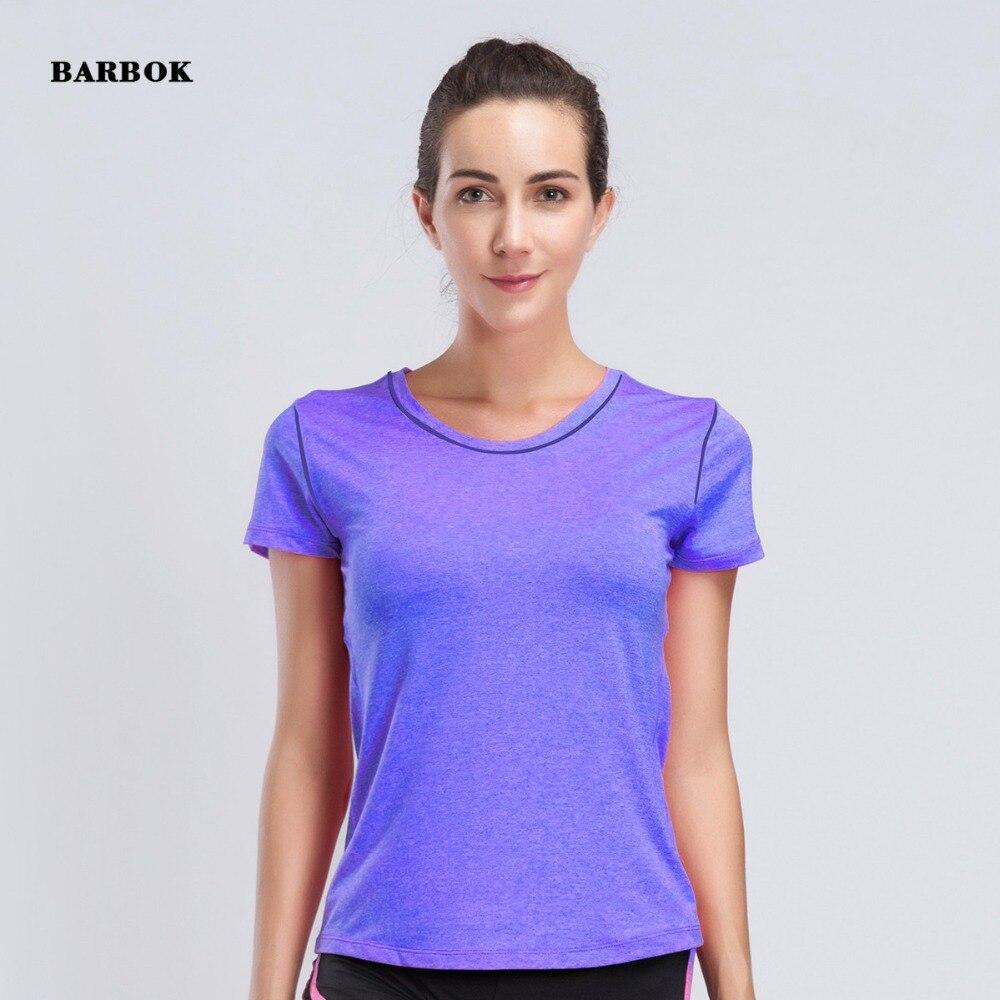 WOSAWE marca 2018 vogue camiseta de verano de las mujeres tops - Ropa de mujer