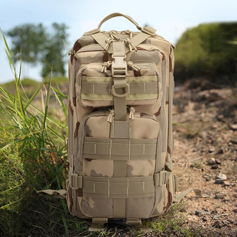 Black hawk kommandos Bug Out Rucksack Military Tasche Outdoor Sport Tactical Rucksack Camping Wandern Trekking